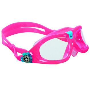 Lunettes de natation Seal Kid 2