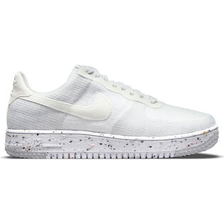 Men's Air Force 1 Crater Flyknit Shoe
