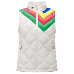 Women's Vale Vest