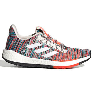 Unisex Pulseboost HD X Missoni Running Shoe