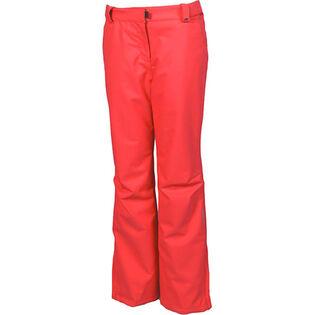 Pantalon Pearl pour femmes