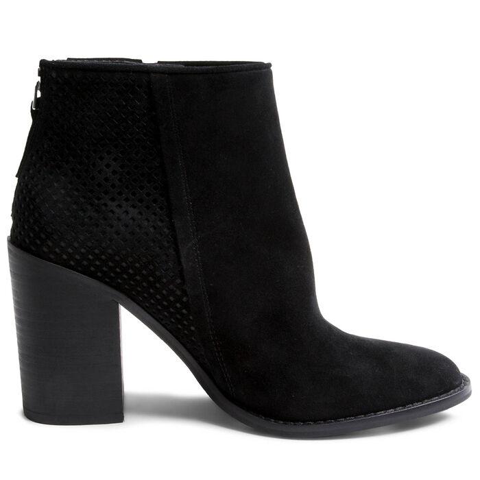 ec86ad46181d Women s Replay Boot