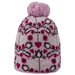 Women's Pugalm Toque