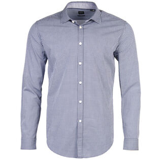 Men's Rikki 53 Shirt