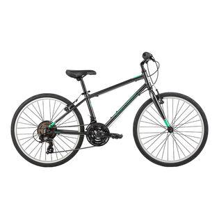 Girls' Petite Queen 242 Bike [2018]