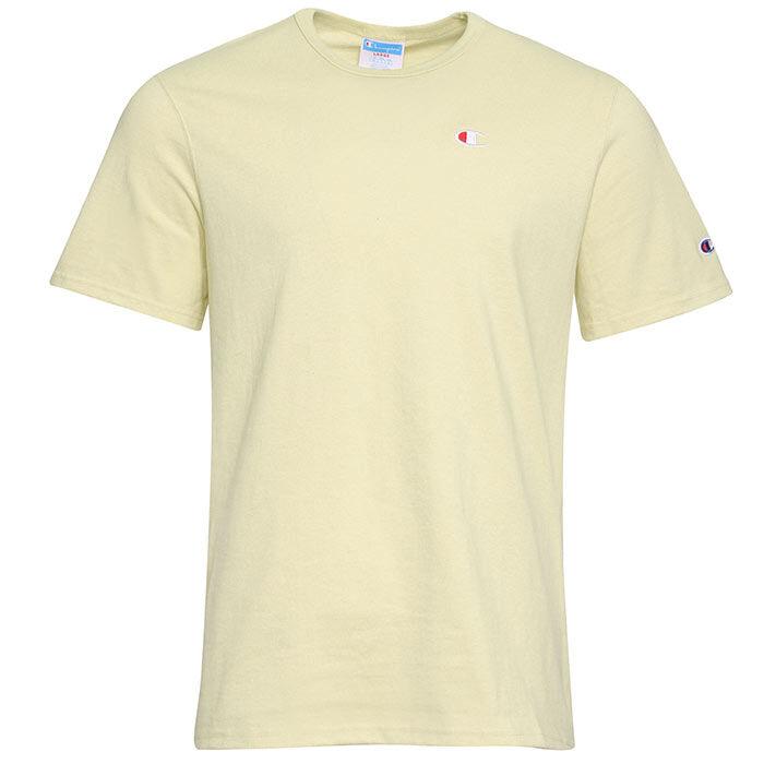 T-shirt Heritage C Logo pour hommes