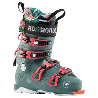 Bottes de ski Alltrack Elite 100 L<FONT>T</FONT> W pour femmes [2020]
