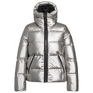 Women's Nuvola Jacket