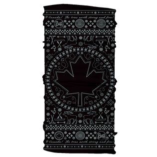 O Canada Black Original Buff®
