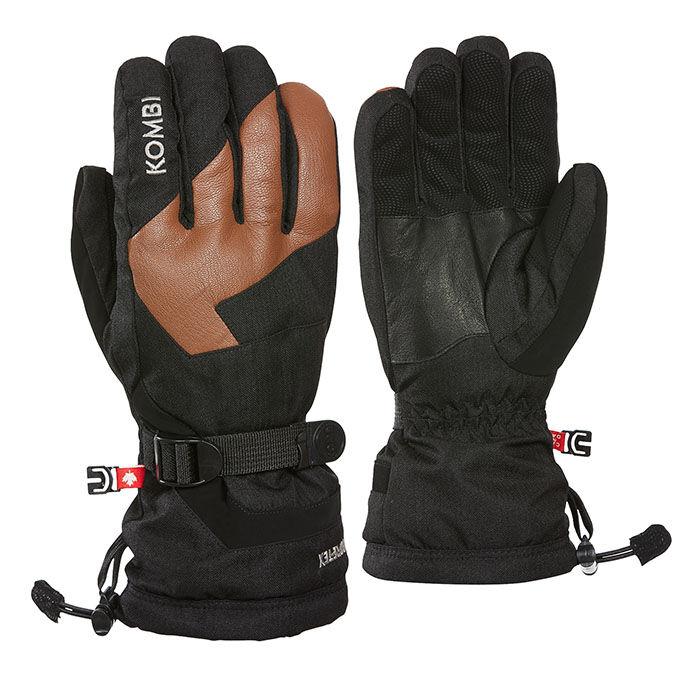 Men's Timeless GORE-TEX® Glove