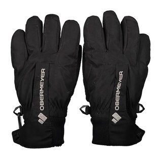 Kids' [2-7] Thumbs Up Glove