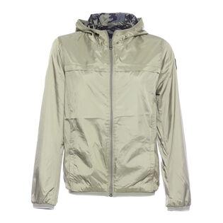 Women's Atalaya Reversible Jacket