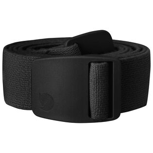 Men's Keb Trekking Belt