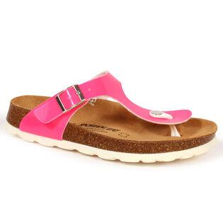 Sandales Rosas pour femmes