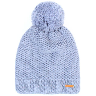 Women's Hana Toque