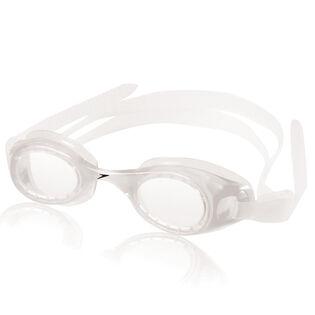 Lunettes de natation Hydrospex pour enfants
