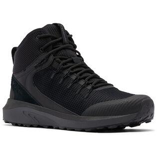 Men's Trailstorm™ Mid Waterproof Hiking Boot