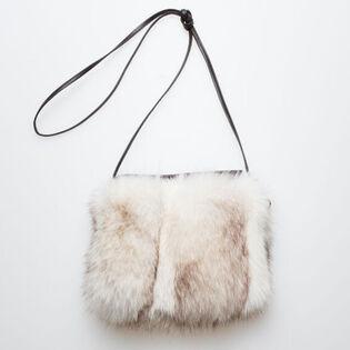 Women's Phone Pocket Horizon Bag