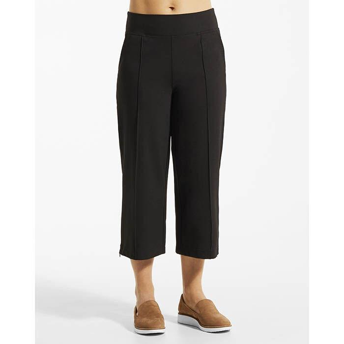 Pantalon Kiv pour femmes