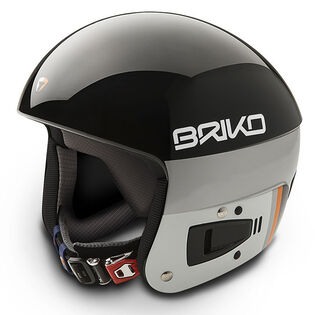 Vulcano FIS 6.8 Snow Helmet [2018]