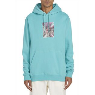 Men's Syds Pullover Hoodie