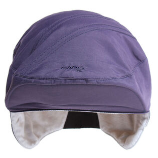 Men's Flat Cap Hat