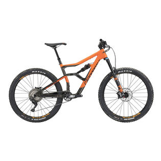 "Men's Trigger 3 27.5"" Mountain Bike [2017]"