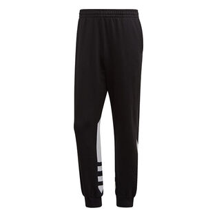 Men's Big Trefoil Sweatpant
