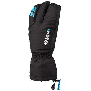 Unisex Sturmfist 4 Glove