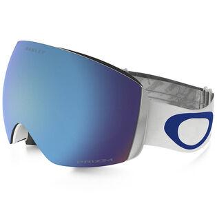 Flight Deck™ XM Lindsey Vonn Prizm™ Snow Goggle