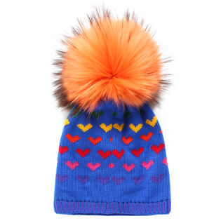 Women's Hailey Toque