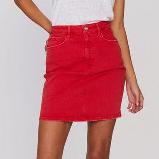 Women's Rio Skirt