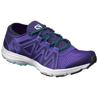 Women's Crossamphibian Swift Hiking Shoe