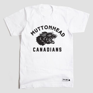 Unisex Canadians T-Shirt