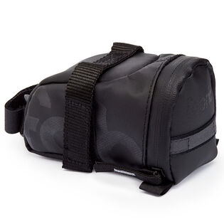 Contain Small Saddle Bag