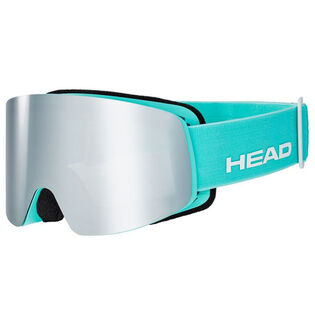 Infinity FMR Snow Goggle
