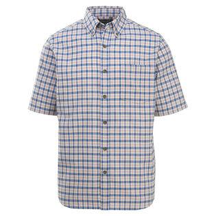 Men's Weyland Shirt