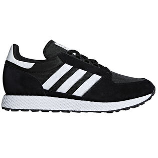 Men's Forest Grove Shoe
