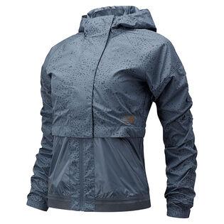Women's PMV 3-In-1 Portable Jacket