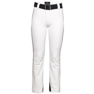 Women's Pippa Long Pant