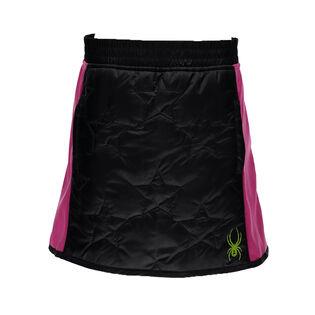 Junior Girls' [8-18] Solitude Insulated Skirt