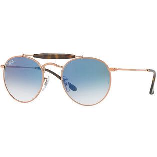 RB3747 Sunglasses
