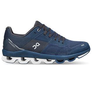 Men's Cloudace Running Shoe