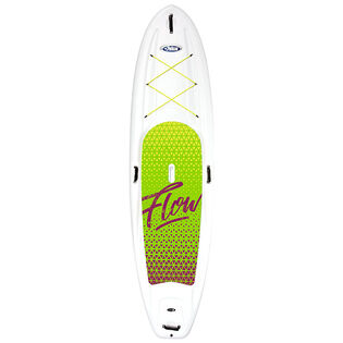 Flow 106 Stand Up Paddleboard