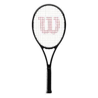 Cadre de raquette de tennis Pro Staff 97
