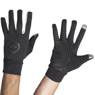 Tiburu Cycling Glove