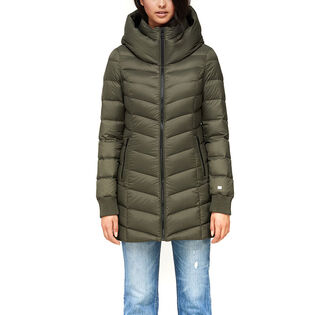 Women's Alanis Coat