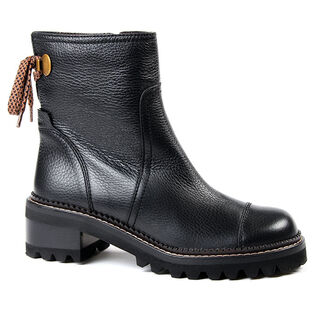 Women's Aylin Boot