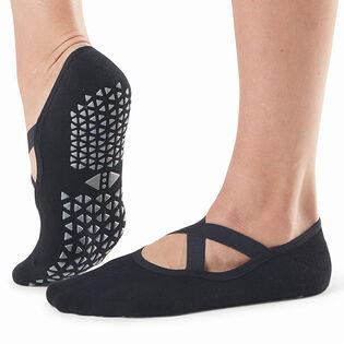 Women's Chloe Grip Sock