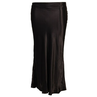 Women's Halima Skirt